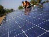 KUSUM scheme for solar farming
