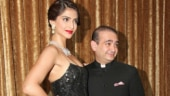 Who is Nirav Modi and why is he so famous in Bollywood circles?