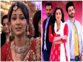 After Kumkum Bhagya, this popular TV series to get a spin-off