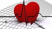 You are more vulnerable to sudden cardiac arrest than you think