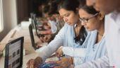 CBSE UGC NET 2018: Check list for filling online application form