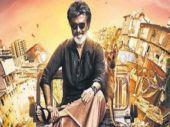 Kaala new release date has Telugu producers up in arms against Rajini film