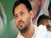Bihar: Tejashwi Yadav takes jibe at CM Nitish Kumar after JDU decides not to contest by polls