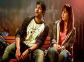 Tholi Prema box office collection Day 1: Varun Tej's film mints Rs 9.50 crore worldwide