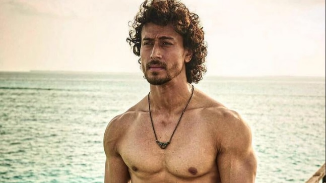 Sajid Nadiadwala confirms plans for 'Baaghi 3'