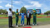 India vs South Africa, 1st T20I in Johannesburg: Live Cricket Streaming available on SonyLIV from 6 PM IST today