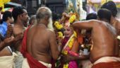 Kerala top cop calls Kuthiyottam ritual 'cruelty to kids', stirs controversy