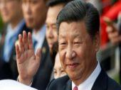 I pay high attention to development of China-Sri Lanka ties, says Xi Jinping