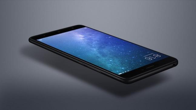 Xiaomi Mi Max 3 to support wireless charging, iris scanner, Mi Band
