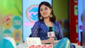Zaira Wasim open to do TV shows with good content
