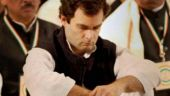 'Nani yaad aa gai': Twitter roasts Rahul Gandhi for Italy trip with #BhagodaRahul