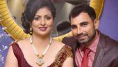 Mohammed Shami's wife Hasin Jahan provided security by Kolkata police