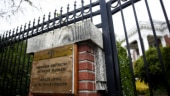 US expels 60 Russian intelligence officials, orders closure of Seattle Consulate