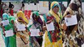 Low to moderate voter turnout in Uttar Pradesh and Bihar Lok Sabha bypolls