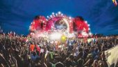 5 global music festivals that are worth travelling for