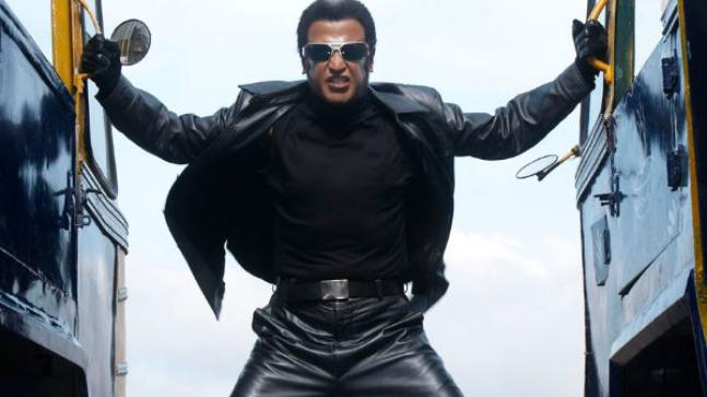 Still from Enthiran