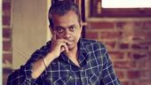 How 'elitist' Gautham Menon destroyed his relationship with Kollywood