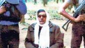 Jharkhand's top Maoist leader Arvindji has died, says police