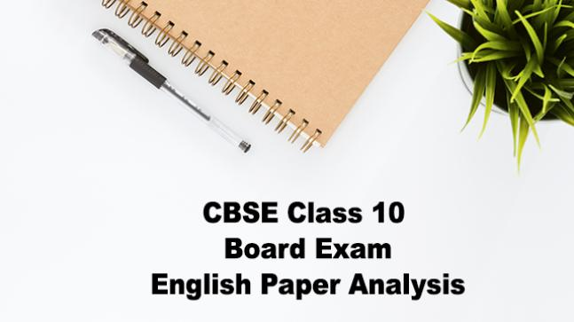 CBSE Class 12th Chemistry Board Exam 2018 | Check Today's Paper Analysis & Review