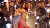 Will Jacqueline Fernandez's disastrous Ek Do Teen be the end of Bollywood remakes?