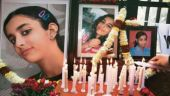 Aarushi-Hemraj murder case: SC admits CBI plea against Talwar acquittal