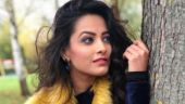 Naagin 3: Anita Hassanandani's look from the show leaked?