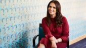 From a setup of two sewing machines in her balcony to stores across the world, designer Anita Dongre talks about her journey