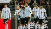 Lionel Messi on his generation's World Cup dreams: It's now or never