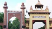 JNU professor Rakesh Bhatnagar to be the new Vice Chancellor of Banaras Hindu University