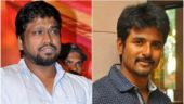 Sivakarthikeyan to team up with director Rajesh of SMS fame?