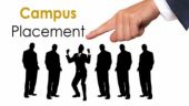 IIM Sirmaur achieves 100 per cent summer placement