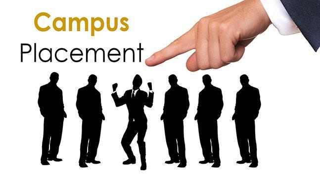 Campus Placement