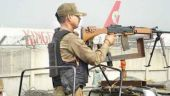 Airports owe CISF big time: Privately run airports yet to clear dues amounting to Rs 800 crore
