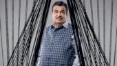 I am not a big neta: Nitin Gadkari at India Today Conclave 2018