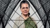 Reimagining India: Sonia Gandhi looks ahead at forces challenging India's democracy