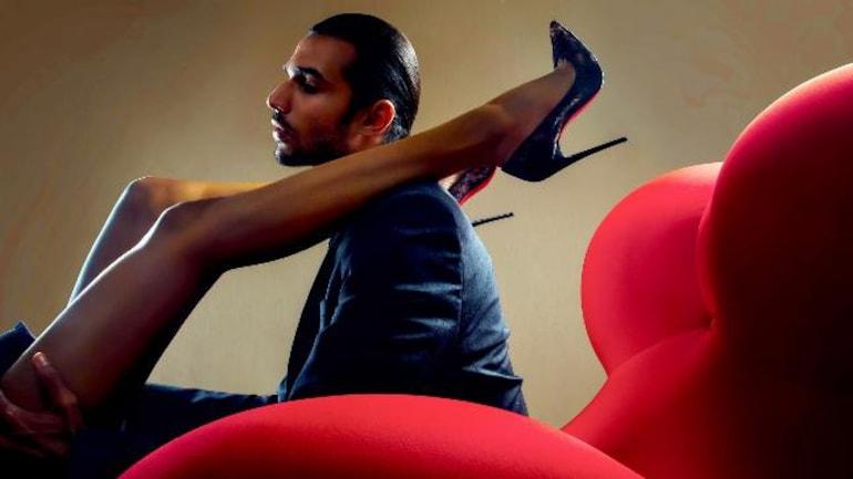 sex zeitschriften indien