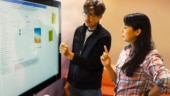 'Learn with Google Al': The set of educational resources from internet giant Google is now online