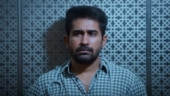 Kaali trailer: Vijay Antony is haunted by a dark past in this grim thriller