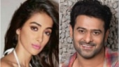 After Saaho, Prabhas to romance Pooja Hegde in his next