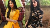 Tu Aashiqui actress Jannat Rahmani asked to quit after she refused to get intimate on screen?