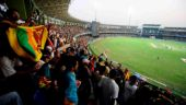 Nidahas Trophy, India vs Sri Lanka, 1st T20I: Weather forecast, pitch report in Colombo