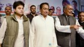 Why senior Madhya Pradesh Congress leaders desperately want party high command to act fast