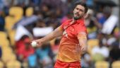 Zimbabwe Cricket removes Graeme Cremer as captain, entire coaching staff sacked