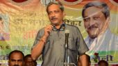 Manohar Parrikar to go to Mumbai for checkup, may even go abroad for treatment: CMO