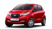 Nissan India announces Test-Drive Challenge