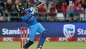 In MS Dhoni era, Dinesh Karthik wants to keep improving as a batsman
