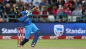Dinesh Karthik finishes off tense chase with last-ball six: Recapping a heroic knock