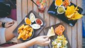 Your body is exposed to this harmful chemical every time you eat out