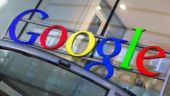 Google is hiring software engineers: Know how to apply