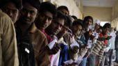 Uttar Pradesh, Bihar bypolls: Voter turnout in Phulpur 38%, Gorakhpur 47%